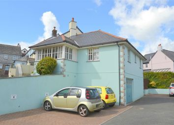Thumbnail 2 bed end terrace house for sale in Lemon Hill Gardens, Mylor Bridge, Falmouth