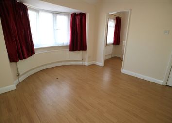 Thumbnail Property to rent in Monks Park, Wembley