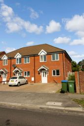 3 bed end terrace house to rent in Coates Road, Southampton SO19