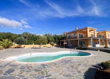Thumbnail 6 bed villa for sale in Akoursos, Paphos