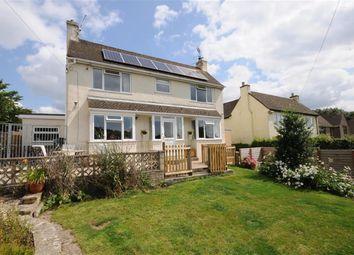 5 bed detached house for sale in Foxmoor Lane, Ebley, Stroud GL5