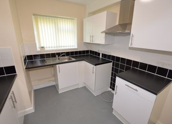 Thumbnail 3 bed flat to rent in Forsyth Path, Sheerwater, Woking, Surrey