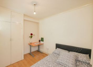 Thumbnail 4 bedroom shared accommodation to rent in Broxbourne, Devons Road