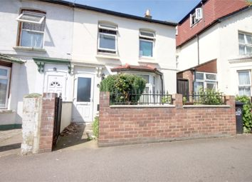 Thumbnail 4 bedroom semi-detached house to rent in Copeland Road, Walthamstow, London