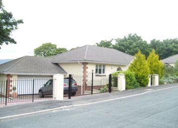 4 bed property for sale in Devonshire Crescent, Douglas IM23Rd IM2