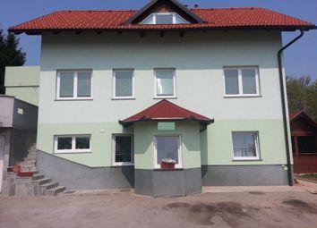 Thumbnail 7 bedroom detached house for sale in Škofljica, Ljubljana, Slovenia