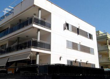 Thumbnail 3 bed apartment for sale in Moncófar, Castellón De La Plana, Valencia