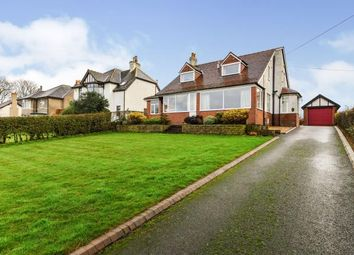 Thumbnail 4 bed detached house for sale in Summerfield Drive, Slyne, Lancaster, Lancashire