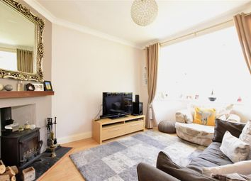 2 bed semi-detached bungalow for sale in Cuxton Road, Strood, Rochester, Kent ME2