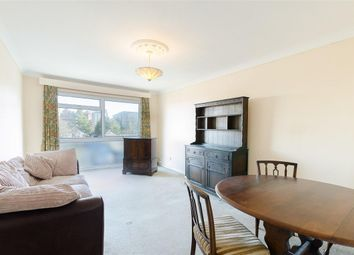 Thumbnail 1 bed flat for sale in Lindsay Court, 15 Sherwood Park Road, Sutton, Surrey
