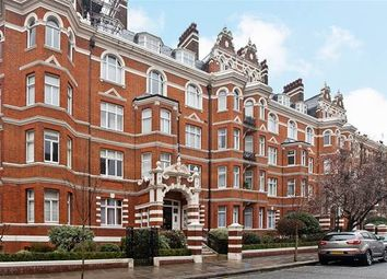 Thumbnail 4 bed flat to rent in St. Marys Terrace, Paddington, London