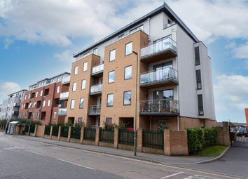 Sullivan Road, Camberley GU15. 2 bed flat for sale