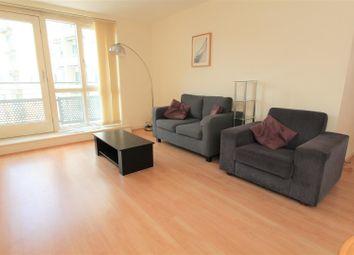 2 bed flat for sale in Aspect 14, Elmwood Lane, Leeds LS2