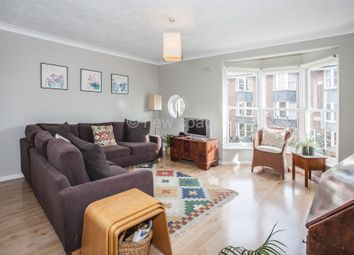 Thumbnail 3 bed terraced house to rent in Sovereign Mews, Pearson Street, Hoxton