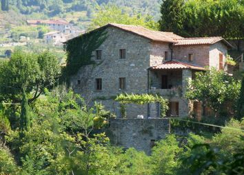 Thumbnail Detached house for sale in Fivizzano, Massa And Carrara, Italy