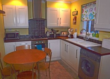 Thumbnail 2 bedroom semi-detached house for sale in 248, Whitelees Road, Glasgow, North Lanarkshire
