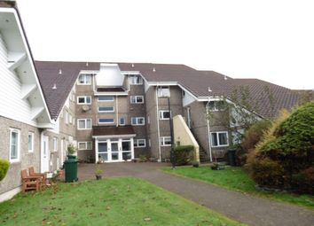 Thumbnail 2 bed flat for sale in 78 Coll Fairhaven, Dunoon