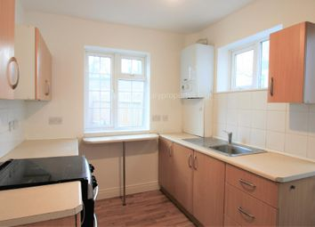 Thumbnail 3 bedroom terraced house to rent in Mill Ridge, Edgware, London