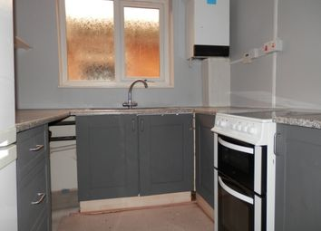 Thumbnail 2 bed flat for sale in Overbury Close, Northfield
