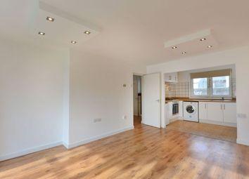 1 bed flat for sale in Deeley Road, Battersea SW8