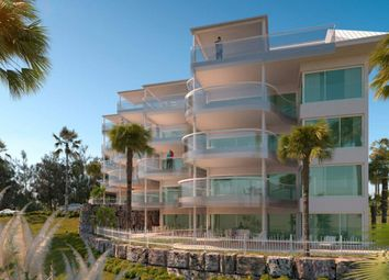 Thumbnail 3 bed apartment for sale in Benalmádena, Málaga, Spain