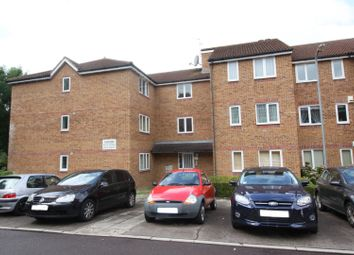 Thumbnail 1 bed flat for sale in 139 Ashfield Road, Southgate