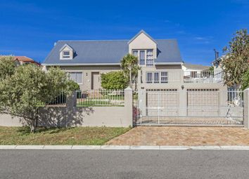 Thumbnail 5 bed detached house for sale in 3 Marula Cl, Olive Grove, Cape Town, 7130, South Africa