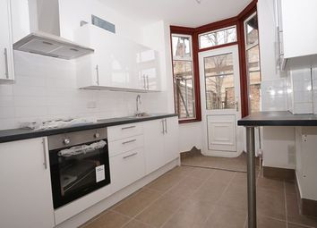 Thumbnail Room to rent in Room Available In Forest Gate, Katherine Road, London