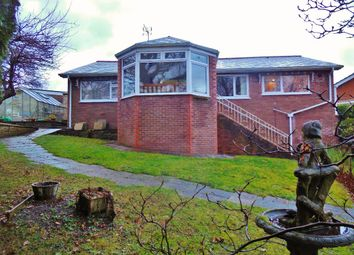 Thumbnail 3 bed bungalow for sale in Sunningdale Close, Cyncoed, Cardiff