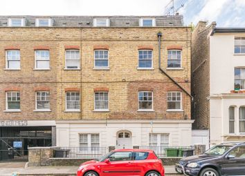 Thumbnail 2 bedroom flat for sale in Lansdowne Way, Stockwell