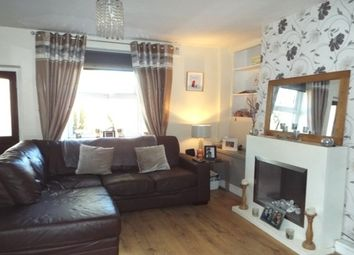 Thumbnail 1 bed property to rent in Langsett Road South, Oughtibridge