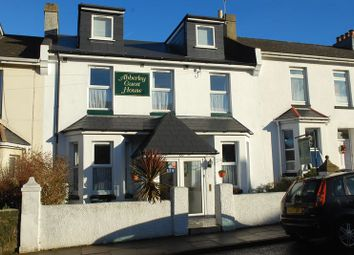 Thumbnail 7 bed property for sale in Windsor Road, Torquay