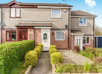 Thumbnail 2 bed terraced house for sale in Torpoint, Conrwall, England
