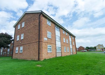Thumbnail 2 bed flat to rent in Bingen Road, Hitchin, Hertfordshire