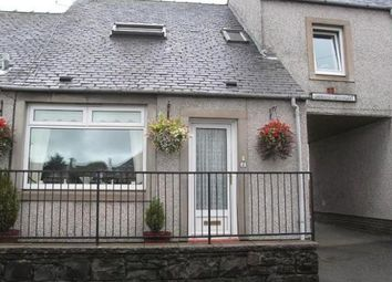 Thumbnail 3 bed semi-detached house to rent in Grierson Court Princes Street, Penpont, Thornhill