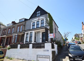 Thumbnail 5 bed end terrace house for sale in East View Terrace, Barry