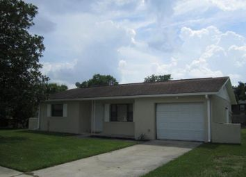 Thumbnail 4 bed detached house for sale in Toledo St, Orlando, Orange County, Florida, United States