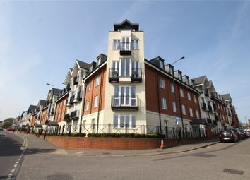2 bed flat for sale in Benedictine Place, 1 Marlborough Road, St. Albans, Hertfordshire AL1