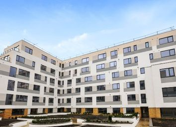 Thumbnail 2 bed flat to rent in West Plaza, London Road, Staines-Upon-Thames