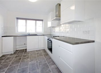 Thumbnail 2 bedroom flat for sale in Palace Court, Durngate Street, Dorchester, Dorset