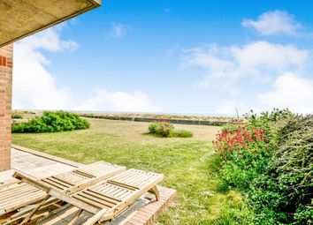 Thumbnail 2 bed flat for sale in 80 Southwood Road, Hayling Island, Hampshire