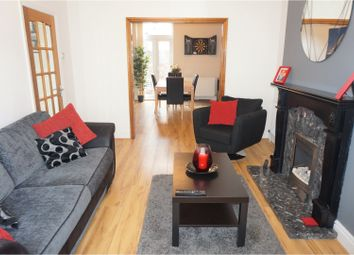 Thumbnail 3 bed terraced house for sale in Isabel Grove, Liverpool