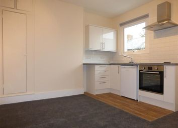 Thumbnail 1 bed flat to rent in Vincent Place, Yeovil
