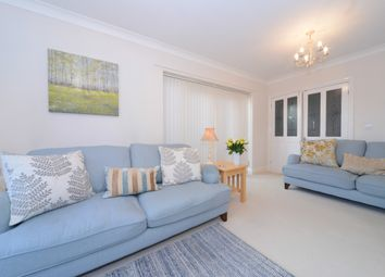 4 bed detached house for sale in Moorland Way, Upton, Poole BH16