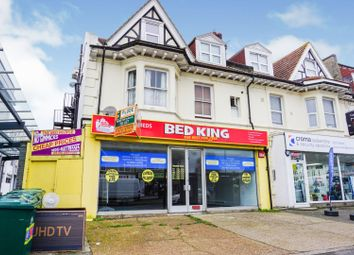 2 bed flat for sale in 9-10 Carlton Terrace, Brighton BN41