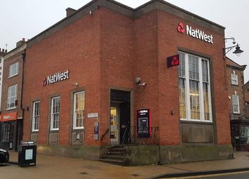 Thumbnail Office to let in 2 Bridge Road, Stokesley