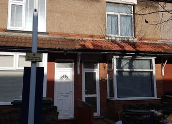 Thumbnail Room to rent in Bolingbroke Road Room 5, Coventry