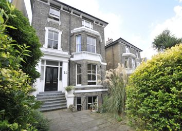 Thumbnail 2 bed flat to rent in Eliot Park, Lewisham