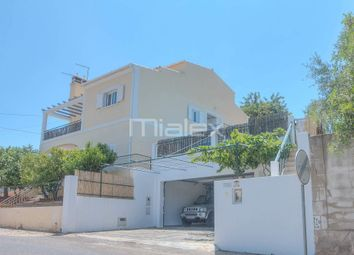 Thumbnail 5 bed semi-detached house for sale in Loulé, Portugal