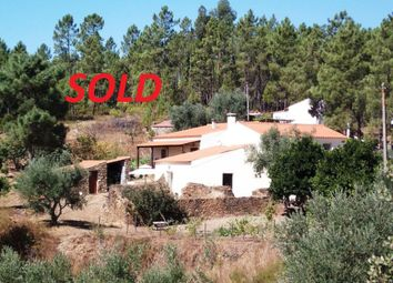 Thumbnail 4 bed property for sale in Serta, Central Portugal, Portugal